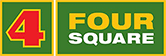 Four Square Matakana
