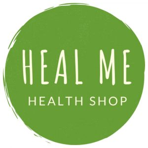 Heal Me Health Shop