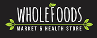 Wholefoods: Market And Health Store